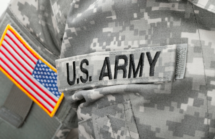 https://www.shutterstock.com/image-photo/us-army-flag-patch-on-solders-252903877?src=PXqrbrglW6rkJ6SkxoTVtQ-1-34