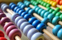 https://www.shutterstock.com/image-photo/select-focuscolor-texture-abacus-559732996