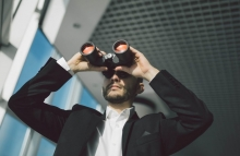 https://www.shutterstock.com/image-photo/businessman-binoculars-spying-on-competitors-554528524