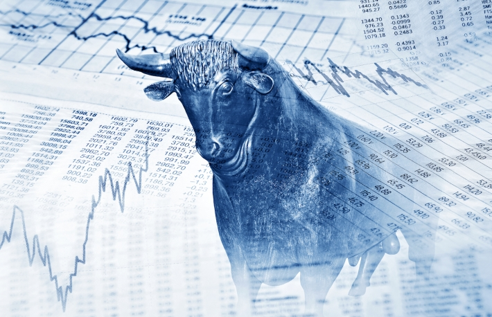 https://www.shutterstock.com/image-photo/financial-symbols-bull-stand-success-stock-572835877?src=JCdnKZsNMFA6INuljck2MA-1-50