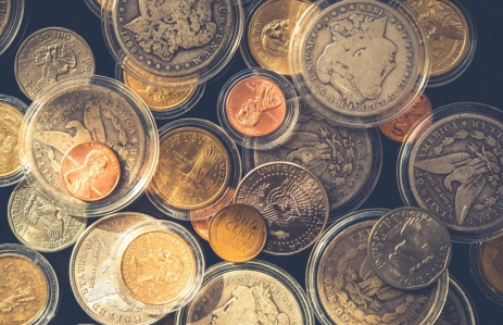 coins-collection