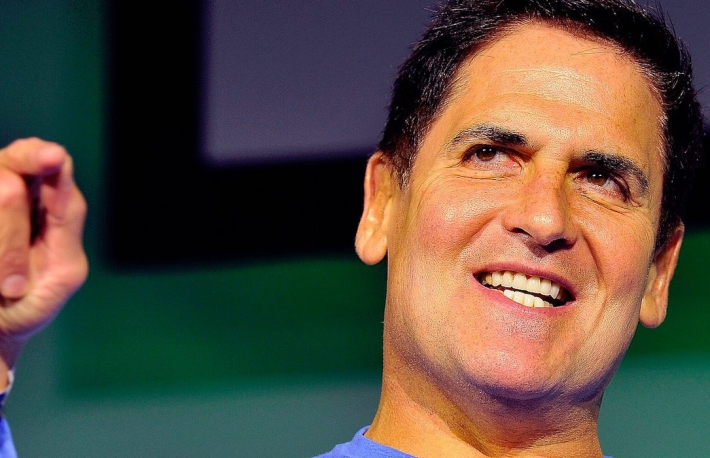 https://www.coindesk.com/wp-content/uploads/2017/06/cropped-Mark_Cuban_TechCrunch.jpg