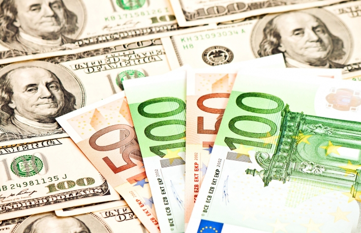 https://www.shutterstock.com/image-photo/two-leading-hard-currencies-us-dollar-141567361?src=uhId0Pnk36Zd2IY2S6Xshg-1-1