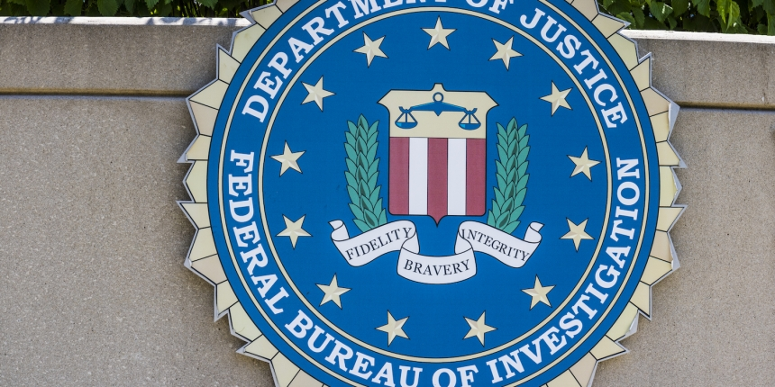 The FBI Is Looking for QuadrigaCX Victims - CoinDesk