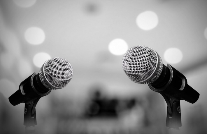 https://www.shutterstock.com/image-photo/microphone-isolated-on-grey-room-232450051?src=nDEWCVNh7q-nqmWP0f5xaw-1-0
