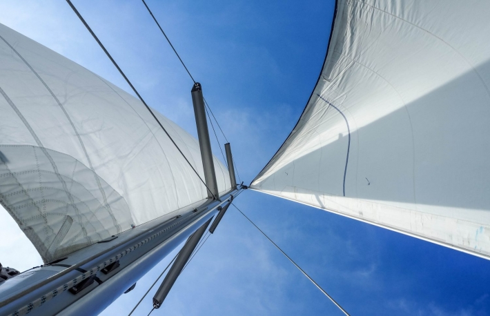https://www.shutterstock.com/image-photo/yacht-sails-wind-502224655