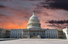 https://www.shutterstock.com/image-photo/united-states-capitol-building-washington-dc-141934033?src=tIF-H-JPudWe6p7tHU1wXw-1-0