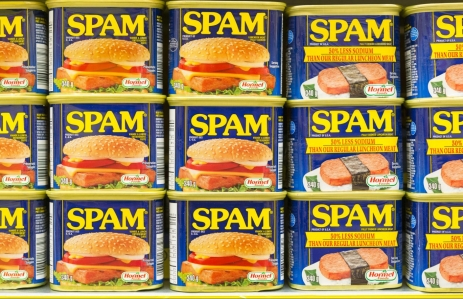 https://www.shutterstock.com/image-photo/torontocanadamay-262016-spam-canned-meat-stacked-431040991