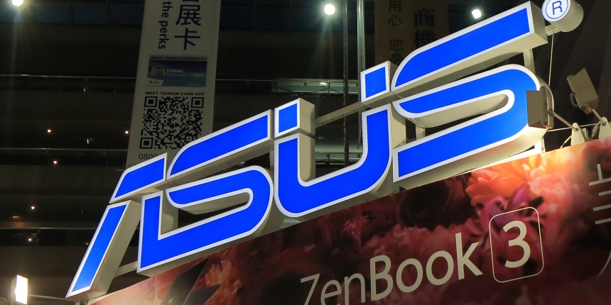 Asus Announces New Graphics Cards Focused on Cryptocurrency