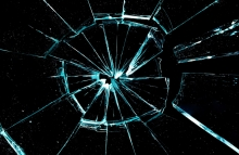 https://www.shutterstock.com/image-photo/broken-glass-on-black-background-61896991?src=Bn7UWiGJMlVh0jfPudLwOA-1-71