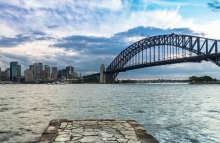 https://www.shutterstock.com/image-photo/sydney-harbor-view-point-640032511