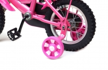 https://www.shutterstock.com/image-photo/bicycle-kid-training-wheel-485032639