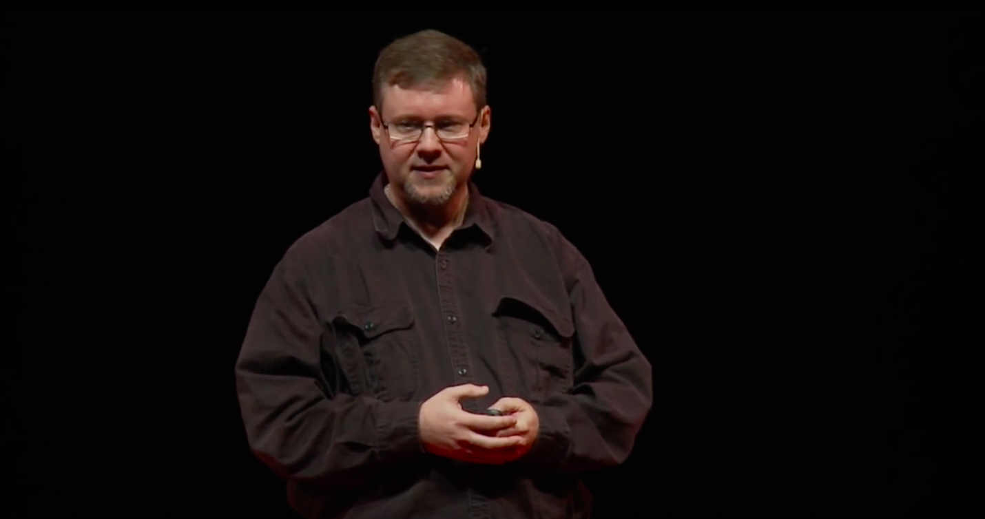 Between a Rock and a Hard Fork: Jeff Garzik's Plan to Avoid a Bitcoin Split - CoinDesk