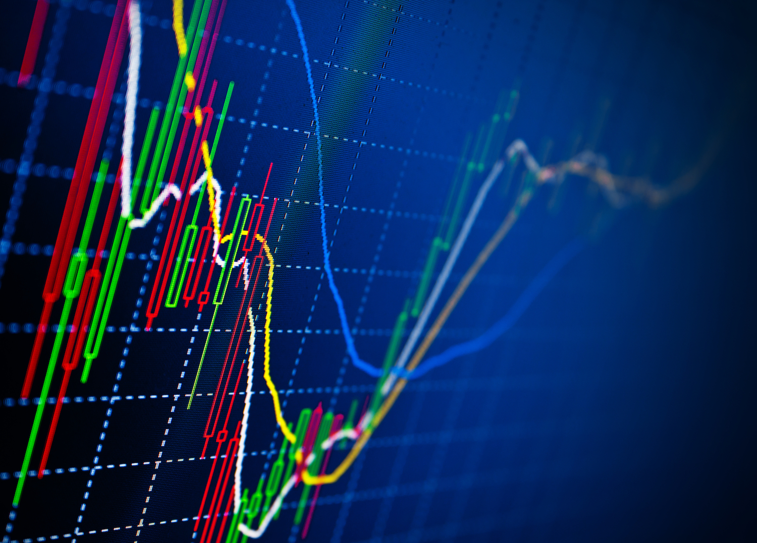 Coinbase Ventures Invests in $5M Token Sale for Ethereum Data Firm 'The Graph'