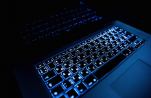 https://www.shutterstock.com/image-photo/laptops-keyboard-night-close-569799457