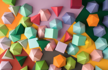 https://www.shutterstock.com/image-photo/colorful-abstract-geometric-background-threedimensional-solid-625386995
