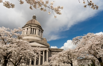 what cryptocurrency exchange is allowed in washington state