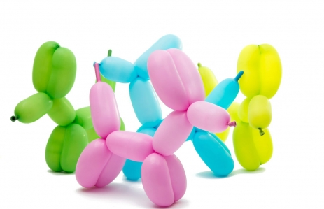 https://www.shutterstock.com/image-photo/toy-balloons-isolated-on-white-background-509980849