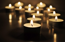 https://www.shutterstock.com/image-photo/candles-light-candle-flames-background-selective-551454517