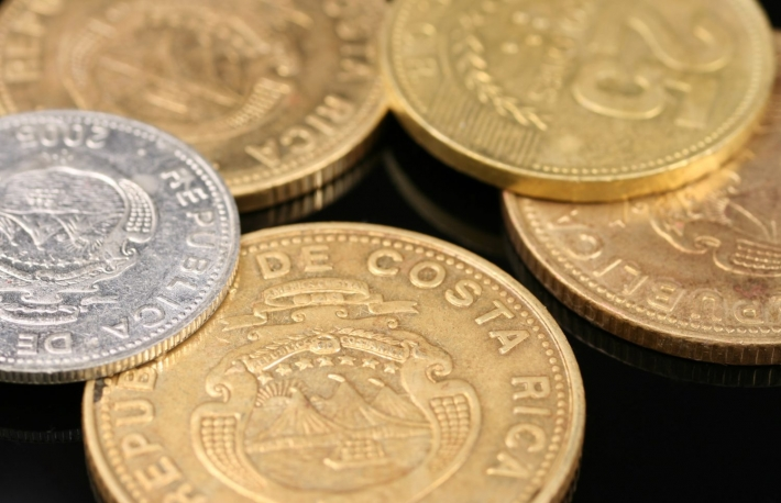 https://www.shutterstock.com/image-photo/costa-rican-coins-close-467057639