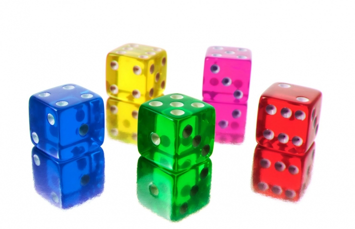 https://www.shutterstock.com/image-photo/colour-dice-on-white-background-644250976?src=5RO21aR1OXlhV2rzprdaAA-1-21