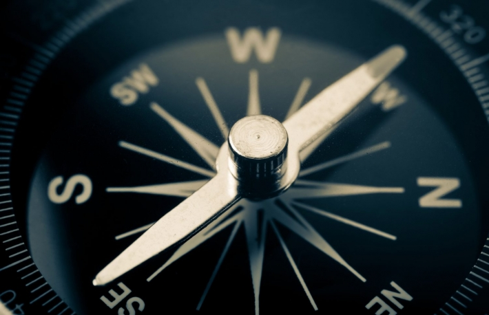 https://www.shutterstock.com/image-photo/close-vintage-compass-616171967