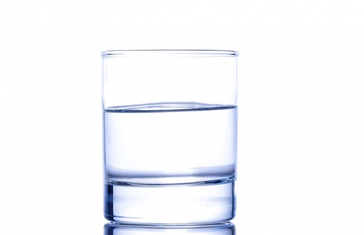https://www.shutterstock.com/image-photo/half-glass-blue-water-on-white-610923983?src=9lrWdHWc7TKJV6AYbZ-ZWg-1-0