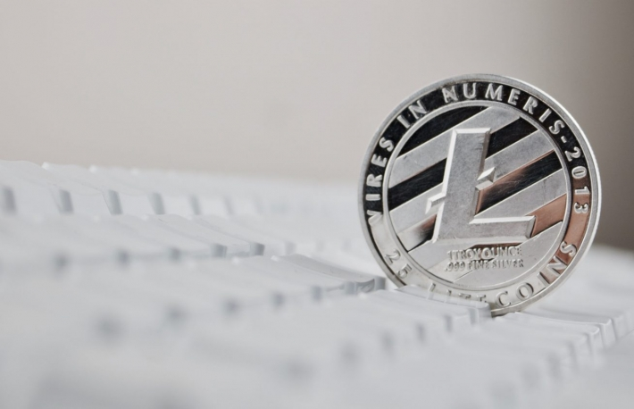 https://www.shutterstock.com/image-photo/silver-litecoin-physical-cryptocurrency-coin-on-666234757