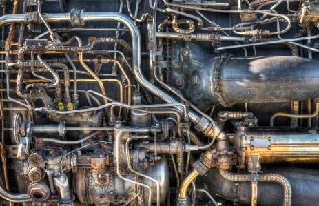 https://www.shutterstock.com/image-photo/pipes-mechanical-systems-aircraft-jet-engine-94359379?src=YqoCuuLZIXjDVuZhQPupWw-1-78