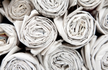 https://www.shutterstock.com/image-photo/old-newspapers-rolled-into-scroll-106787738?src=pG4bICMJp6LCodgdI6eC3w-2-57