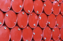 https://www.shutterstock.com/image-photo/oil-barrels-chemical-drums-stacked-424767709?src=5aujsgDzyz5Jr4NUDwanew-1-9