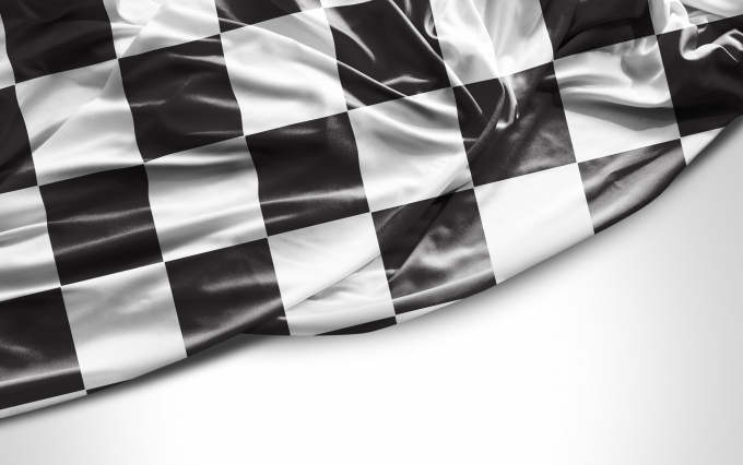 https://www.shutterstock.com/image-photo/checkered-flag-on-white-background-282191207