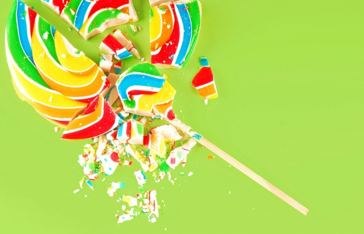 https://www.shutterstock.com/image-photo/big-colorful-lollipop-candy-broken-pieces-31632883