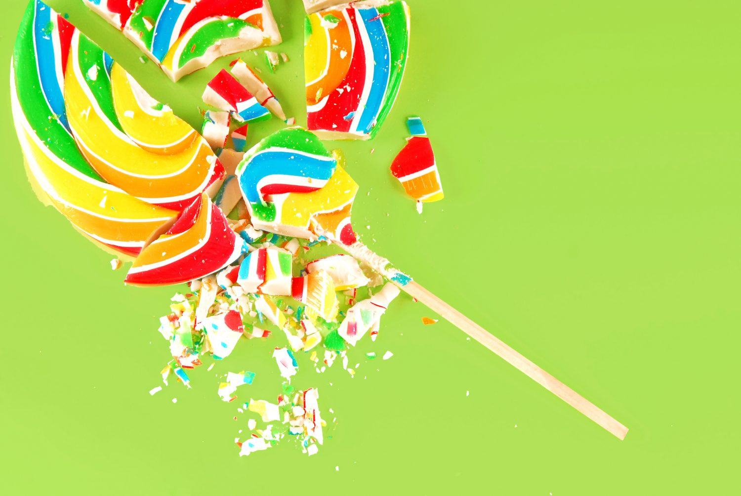 Bitcoin Rewards Site Lolli Raises $10M, Eyes Gaming Sector for Growth