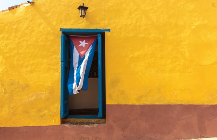https://www.shutterstock.com/image-photo/cuban-flag-hanging-on-door-trinidad-322698260?src=8_zJSH9n1HEM38DUg9JCog-1-10