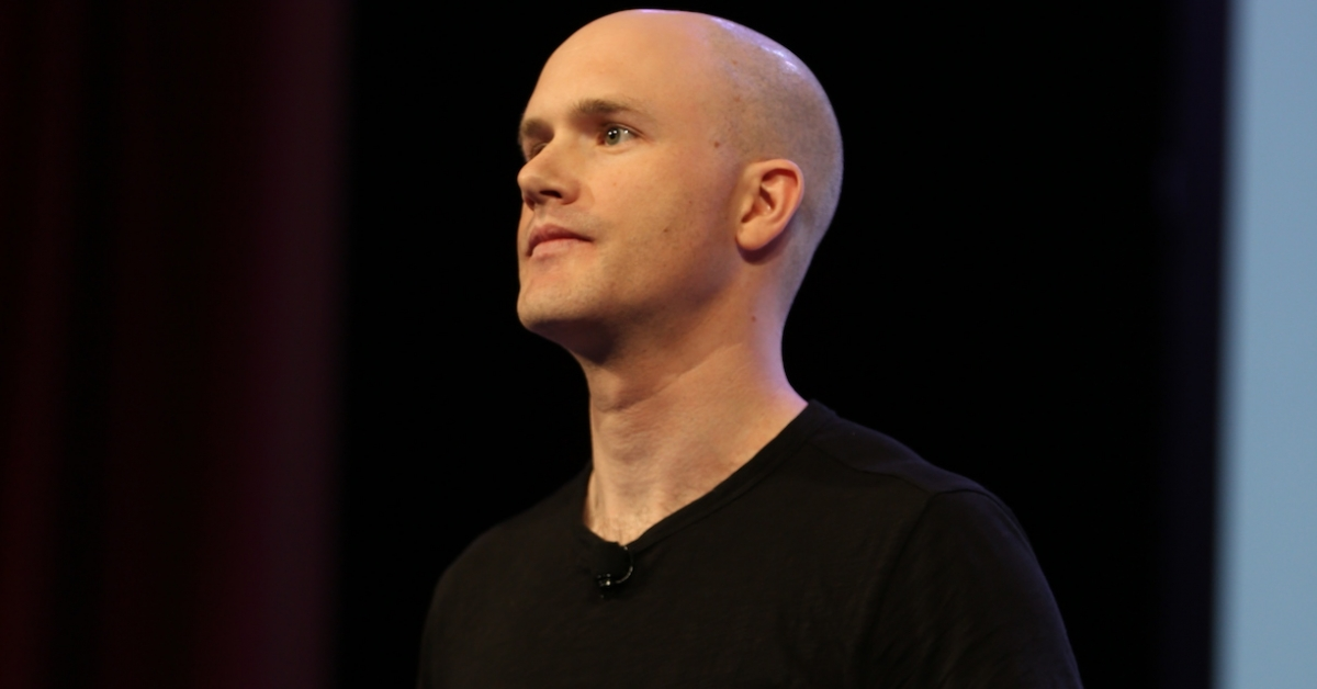 Coinbase to Offer Bitcoin-Backed Loans to <bold>US</bold> <bold>Customers</bold>