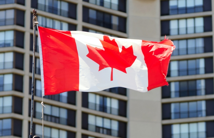 Bungled Theft of Bitcoin ATM Puts Canadian Business Out of Action