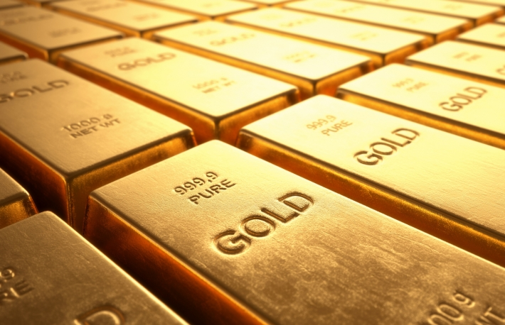 https://www.shutterstock.com/image-illustration/gold-bars-1000-grams-concept-wealth-227051371?src=FbJ-QYViQfLcDhM61FtKqg-1-46