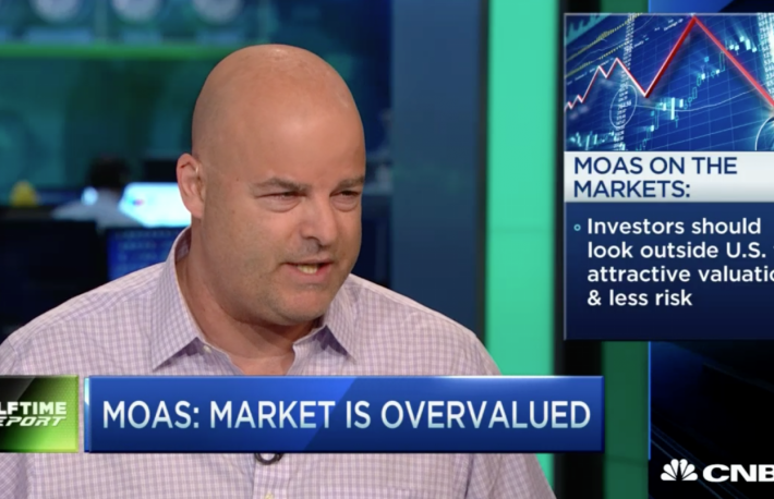 https://www.cnbc.com/video/2016/05/18/dow-could-test-15000-ronnie-moas.html