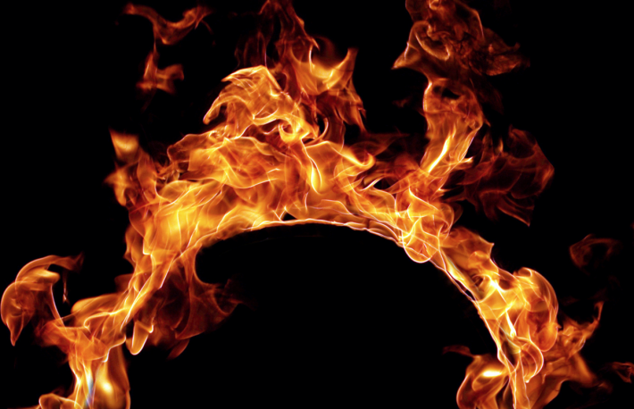 https://www.shutterstock.com/image-photo/fire-ring-516079582