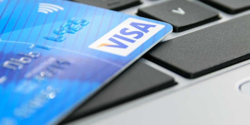 Visa Launches Swift Payments Killer Using Blockchain