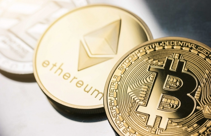 https://www.shutterstock.com/image-photo/cryptocurrencys-bitcoin-litecoin-ethereum-687484927