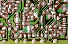https://www.shutterstock.com/image-photo/vintage-technology-concept-circuit-board-closeup-577133245