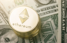 https://www.shutterstock.com/image-photo/stack-ethereum-coins-on-dollar-notes-687484912?src=mMmpSkbCg9bjuDBJHkQV_w-1-45