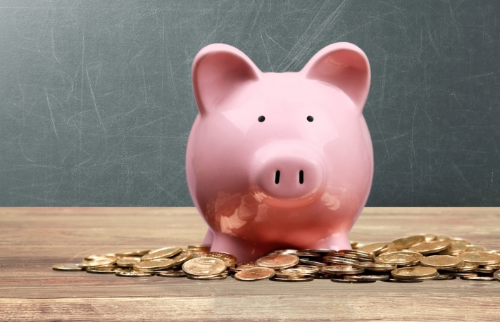 https://www.shutterstock.com/image-photo/piggy-bank-570292408?src=OF90zilUGzvqWOvLgZ-oig-1-59