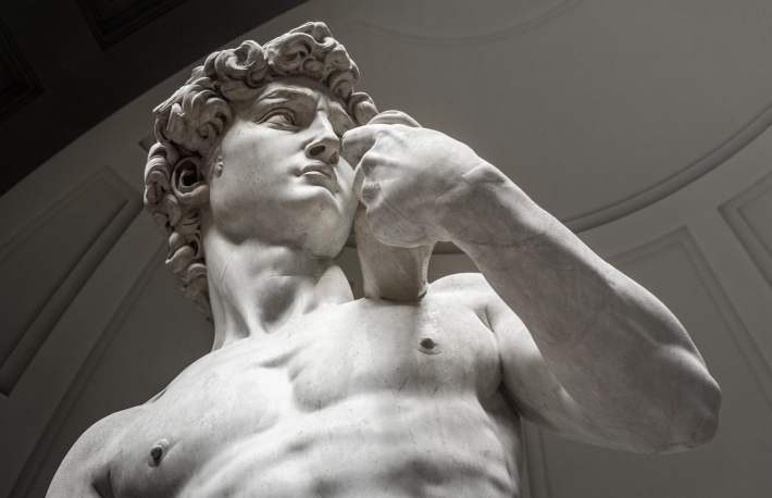 https://www.shutterstock.com/image-photo/david-by-michelangelo-florence-italy-306001280