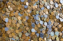 https://www.shutterstock.com/image-photo/out-focus-background-coins-russia-547706803