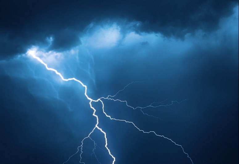 https://www.shutterstock.com/image-photo/lightning-dramatic-clouds-composite-image-175229378