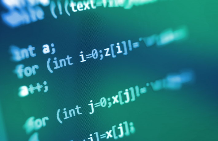 https://www.shutterstock.com/image-photo/computer-script-programming-code-abstract-screen-240272434