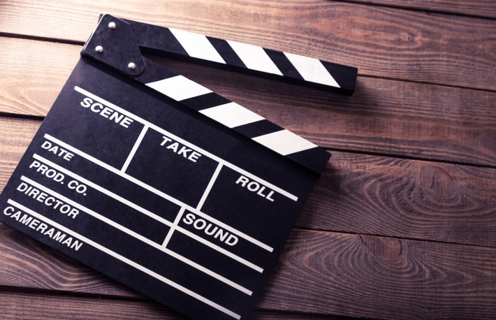 https://www.shutterstock.com/image-photo/cinema-clapboard-director-261718811